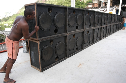 soundsystem_rio